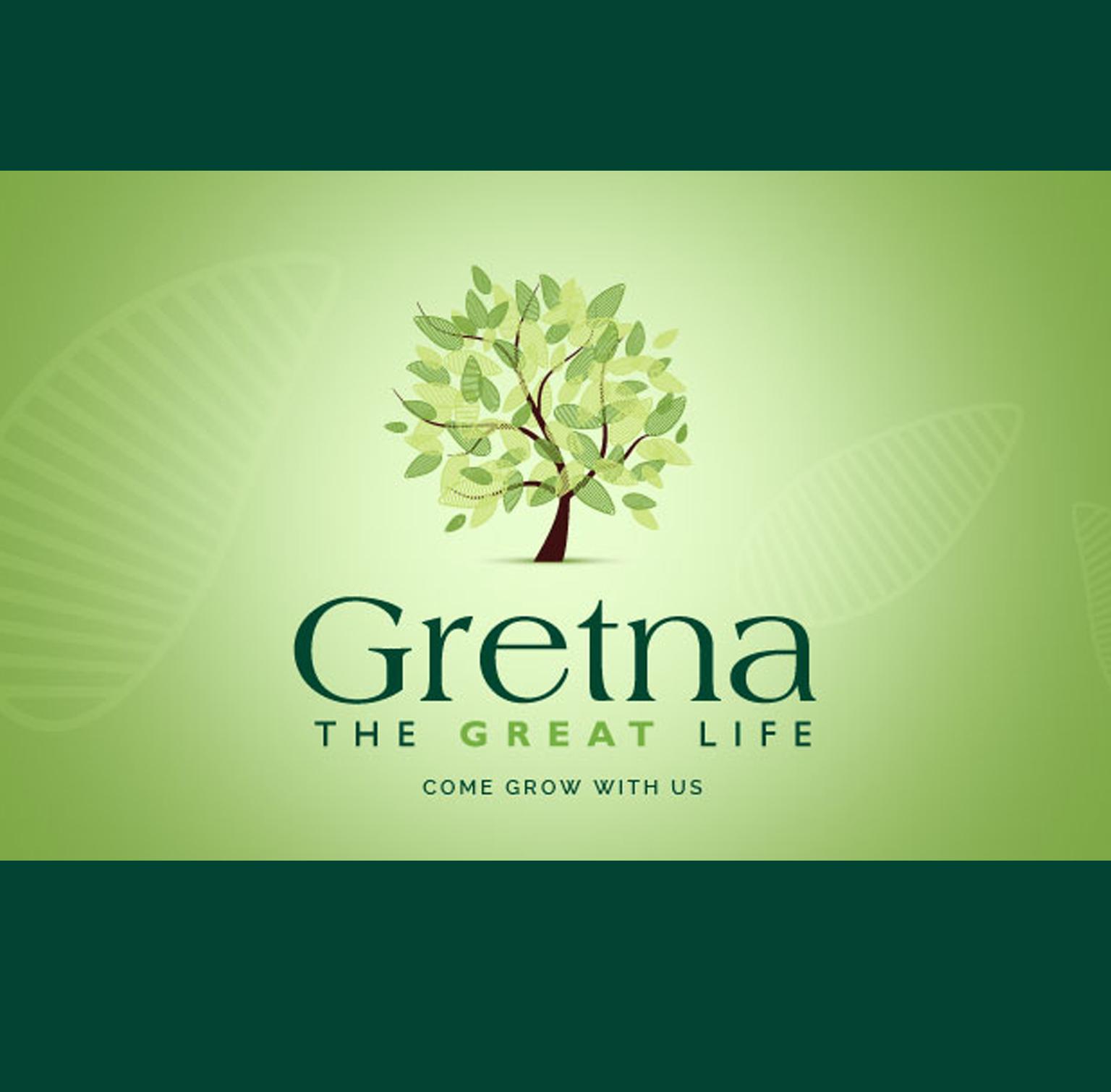 Gretna City Council Meeting