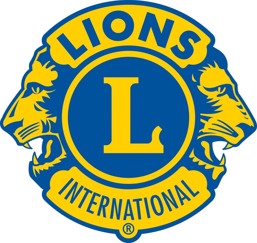Gretna Lions Club Meeting