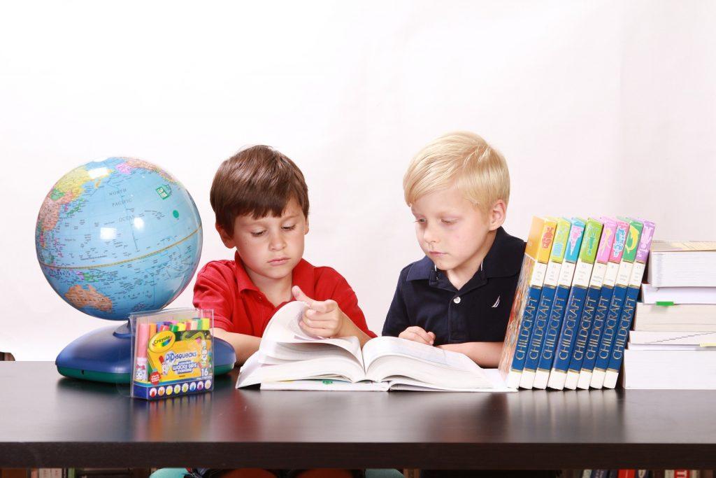 children 286239 1920 1024x683 BXJ2 - Calendar -  -