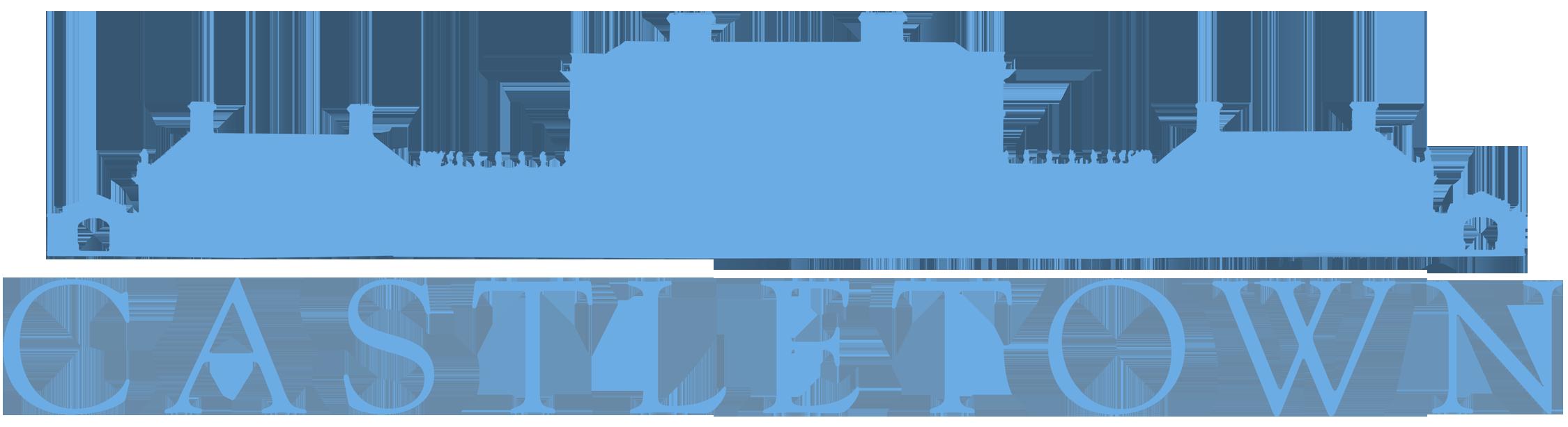 Castletown logo