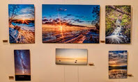 Everyone's an Artist Photo Competition @ Beaver Island Studio & Gallery