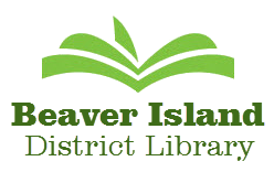 Beaver Island District Library  Board Meeting @ Beaver Island District Library