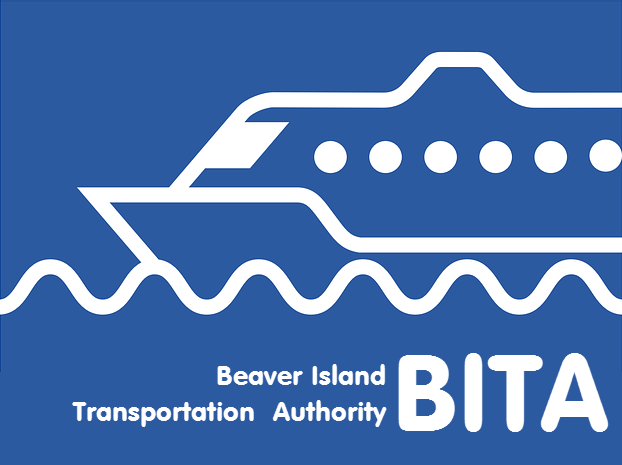 Beaver Island Transportation Authority Board Meeting @ Beaver Island Transportation Authority Building