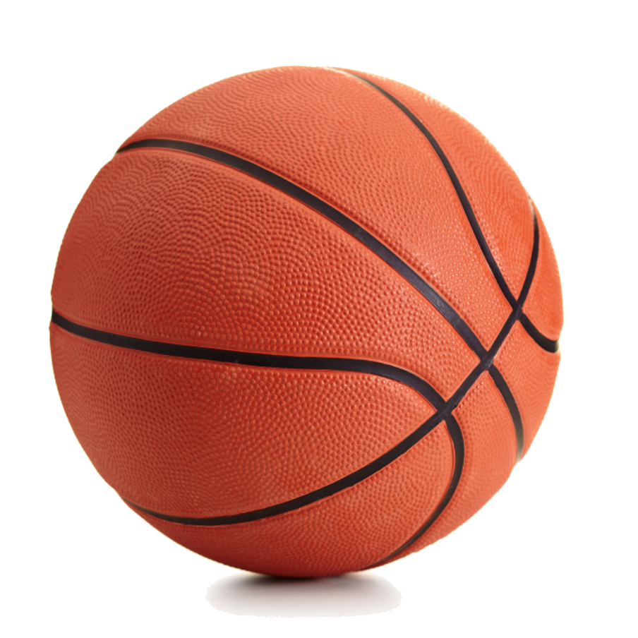 Basketball @ Grand Marais