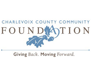 C3F Grant Deadline: Community Project Support @ Charlevoix County Community Foundation