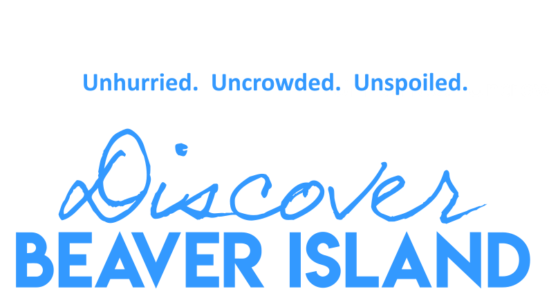 Discover Beaver Island Meeting @ Peaine Township Hall