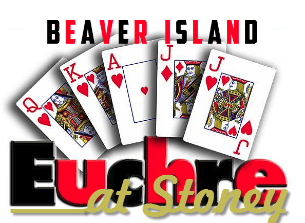 Euchre Night @ Stoney Acre Grill & Pub