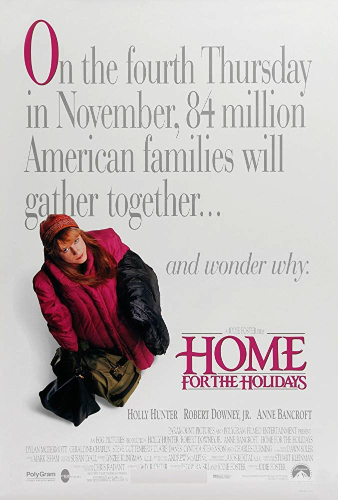 Home for the Holidays @ Beaver Island Community Center
