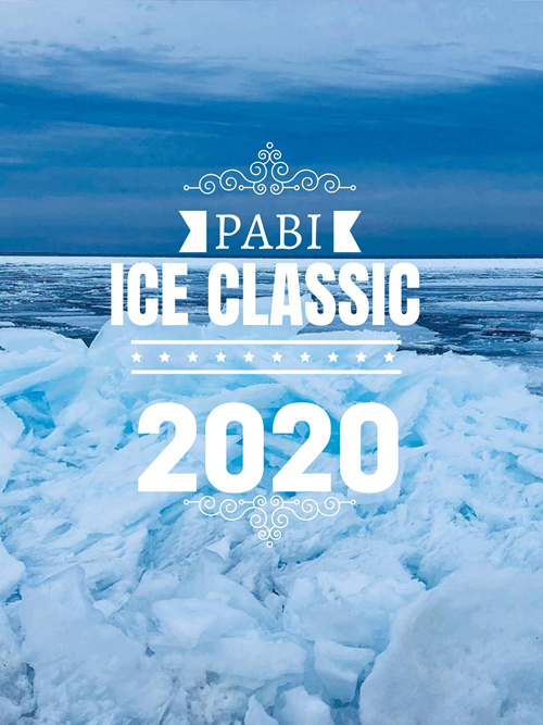 PABI Ice Classic Ticket Sales End @ Beaver Island Community Center