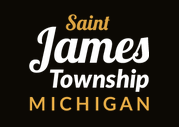 St. James Township Board Meeting @ St. James Township Hall