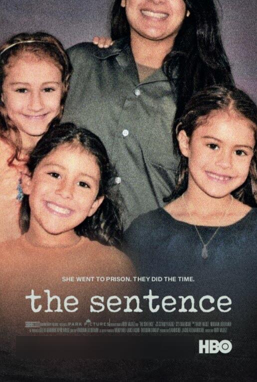 The Sentence @ Beaver Island Community Center