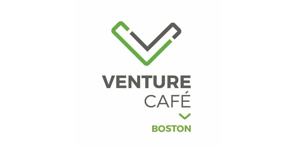 Venture Caf @ The Cambridge Innovation Center (CIC)
